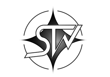 STW-Logo-Style-small