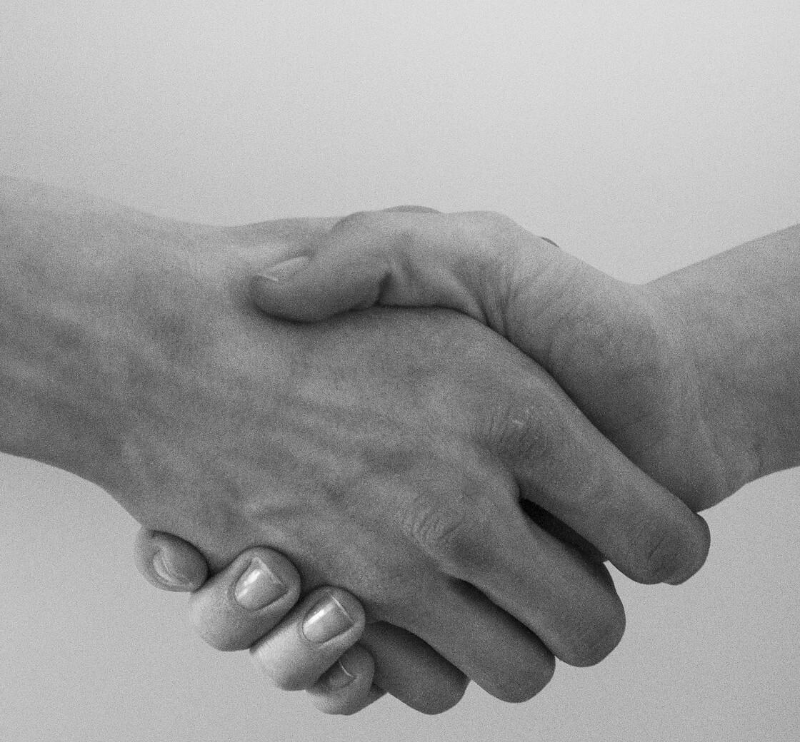 shake hands_04