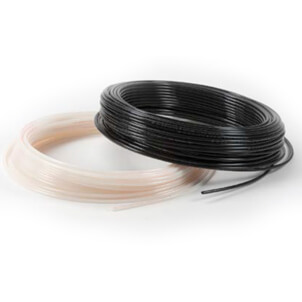 Hoses for Lubrication Applications