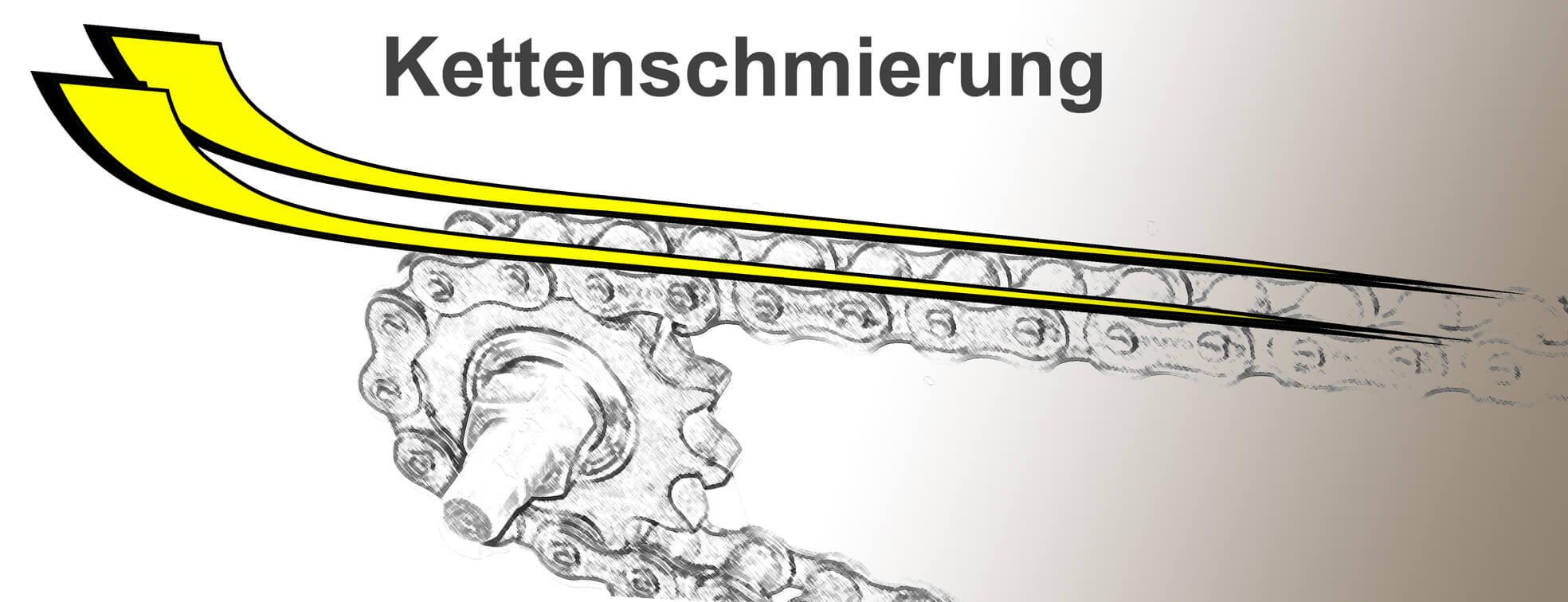 Kettenschmierung_Thema_04-M