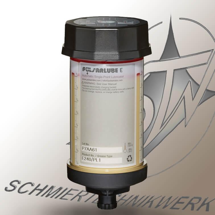 Schmierstoffgeber E240