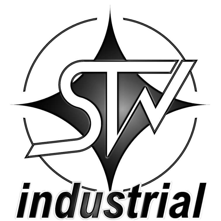 STW industrial