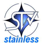 STW Stainless Logo